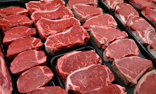 СТО ја поништи руската забрана за увоз на свинско месо од ЕУ