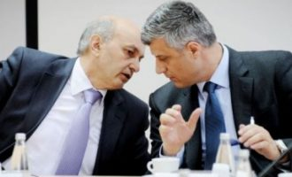 Косовските лидери повикаа на формирање на Заедницата на српски општини