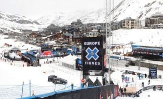 Четворица мртви во лавина на француските Алпи