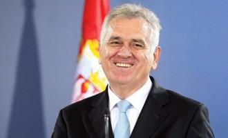 Николиќ сепак ќе се кандидира на претседателските избори во Србија