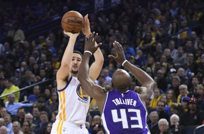 НБА: Победи на водечките тимови