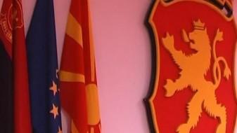 Груевски: Подобро да се потрошат два месеци за нови избори, отколку нови шест месеци криза
