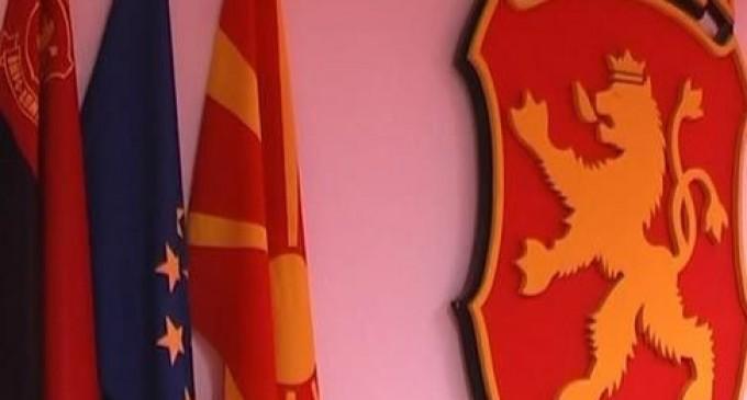 ВМРО-ДПМНЕ: Ќе го поддржиме Заев во формирање Влада само ако се откаже од урнисувањето на државата