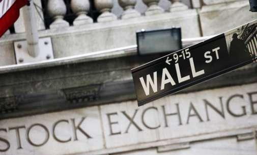 На Волстрит рекорд на Dow Jones 12-ти ден по ред