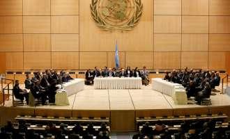 Сириската опозиција во вторник ќе се сретне со претставници на Русија, бараат притисок врз Асад