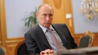 Путин: Трамп отсекогаш ѝ бил симпатичен на Русија