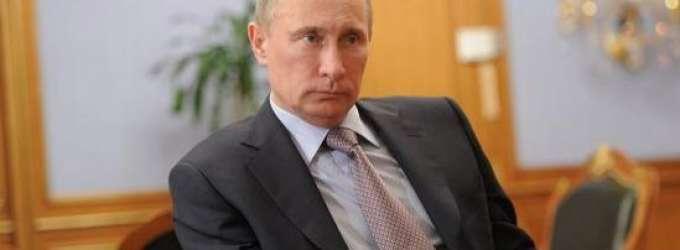 Денес е важен ден за Путин – 17 години од првата изборна победа!?