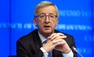 Ekathimerini: Претседателот на ЕК инсистира Атина до 7 април да постигне технички договор со кредиторите