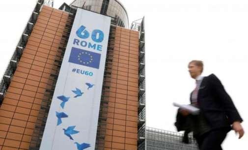 Новата Римска декларација на ЕУ: За што ќе се залагаат земјите-членки, ќе има ли различни брзини…
