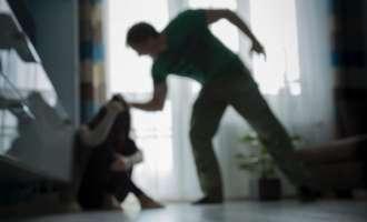 Четириесет жртви на семејно насилство побарале бесплатен правна помош преку проектот Пристап до правда
