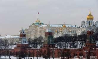 """Кремљ загрижен од податоците за обидите од САД да се """"прислушува"""" Путин"""