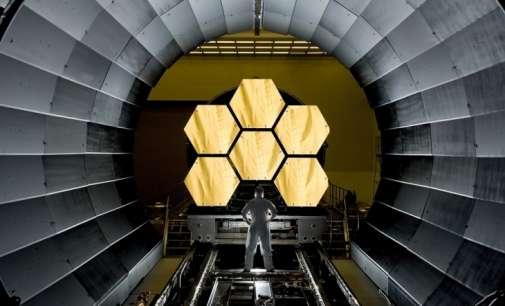 (ФОТО) BBC: Од енергетика до време траење на животoт – прогноза за следните 100 години