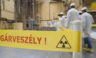 ЕУ ја одобри унгарската државна помош за проширување на нуклеарката Пакс