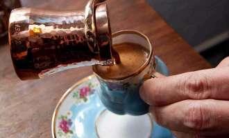 Словенците повеќе нема да варат кафе во ѓезвиња