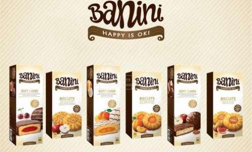 Компанијата Јафа ја купи Банини