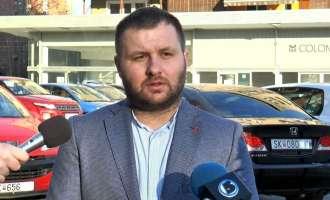 Општина Центар ги поништи спорните ДУП-ови што доведоа до насилства во 2013 година
