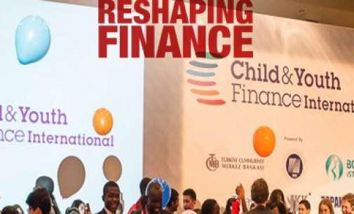 Одбележување на Глобалната недела на парите ширум Македонија