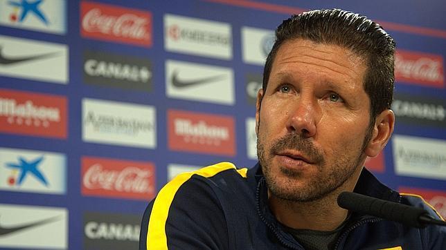 Симеоне  Имав 35 милиони причини да го напуштам Атлетико