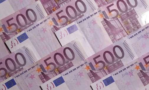 НРБМ го унапреди системот за прекугранични плаќања во евра
