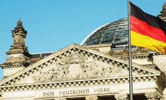 Сé поголемата нееднаквост во Германија ѝ се заканува на општествената кохезија