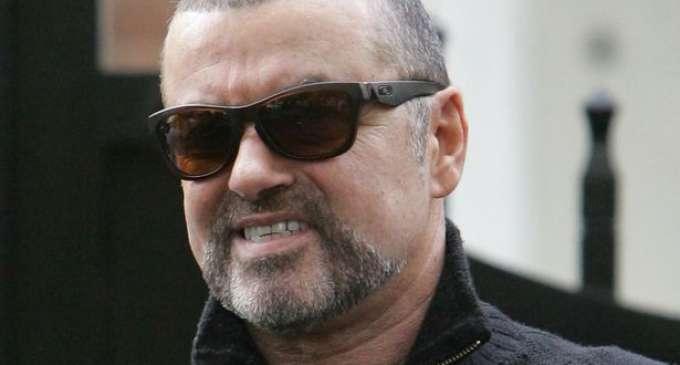 Погребот на Џорџ Мајкл ќе биде таен, без медиуми и фанови