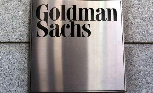 Goldman Sachs пред Брегзит ќе пресели стотина работници од Англија