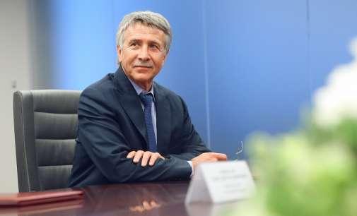 Koсопственикот на Novatek и Sibur е најбогат Русин во светот