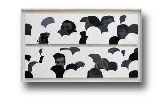 Почина ликовниот уметник Нове Франговски