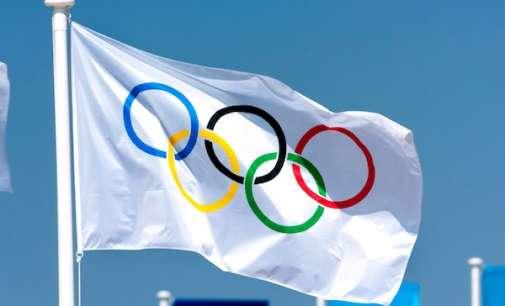 Скандал во МОК: Рио и Токио со поткуп ја добиле организацијата на ОИ