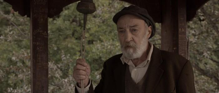 """Премиера на краткометражниот филм """"Последните камбани"""""""