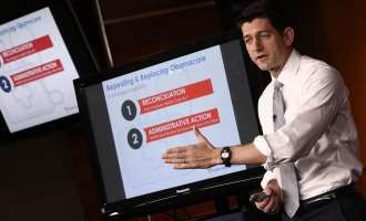 Републиканците го менуваат предлогот на законот за здравствена заштита пред гласањето во четврток
