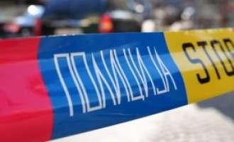 Скопјанец тешко повреден откако со мотоцикл излета од автопатот Скопје-Велес