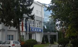 СДСМ бара прво формирање Влада, потоа свикување Собрание