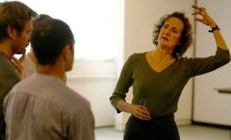 Почина Триша Браун – големата дама на американскиот танц