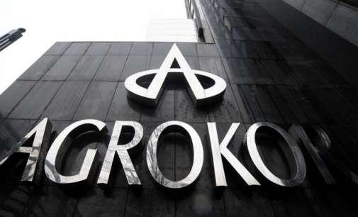 Русите негираат: Не ги купуваат маркетите на хрватскиот Агрокор