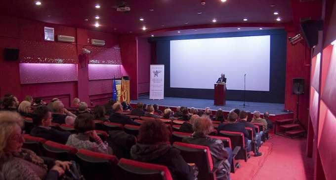 Одржано основачкото собрание на Academia Balkanika Europeana