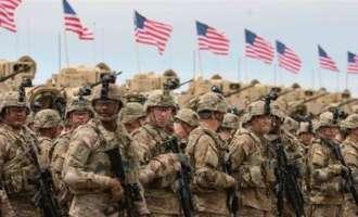 Американски експерти: САД нема воено да интервенира на Балканот