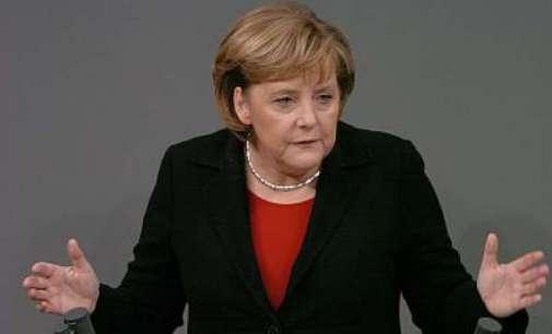 Меркел за Rai за грешките на ЕУ: Ги отворивме надворешните граници, не мислевме за зајакнување на внатрешните граници