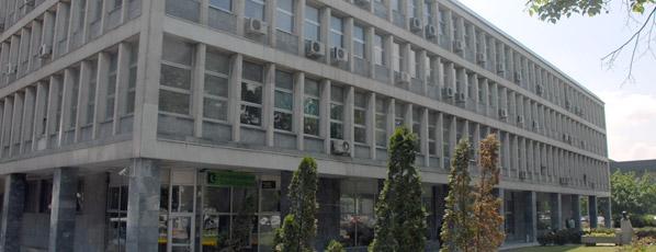 Апелација потврди – притворот за Кочан останува