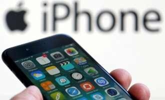 Apple не платил данок во Нов Зеланд над 10 години