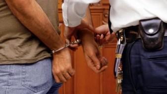 Двајца осомничени за убиството во Прилеп