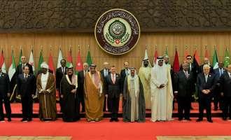 Арапите подготвени за помирување со Израел доколку се повлече од окупираните територии