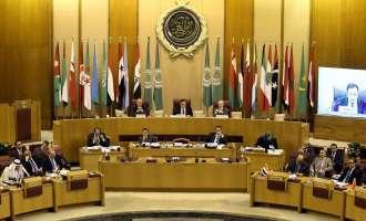 Арапската лига со резолуција против премесувањето амбасади во Ерусалим