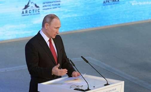 Путин подготвен да се сретне со Трамп во Финска – сили во Вашингтон играат на антируската карта
