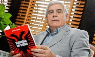 Власи: Косово можеби ќе беше дел од Србија, доколку Милошевиќ не ја укинеше автономијата