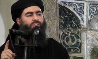 Медиум: Ал-Багдади им се обратил на џихадистите со проштален говор