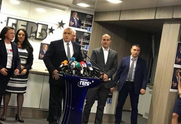 afp-gerb-na-bojko-borisov-vodi-na-parlamentarnite-izbori-vo-bugarija