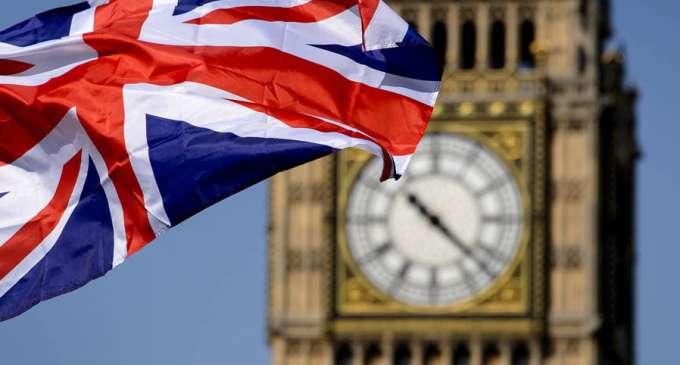 Велика Британија: Brexit нема да започне oваа недела