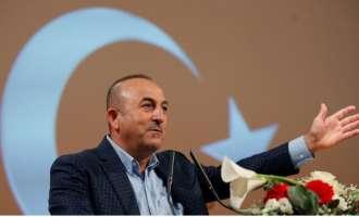 Турција официјално се заканува со раскинување на мигрантскиот договор со ЕУ