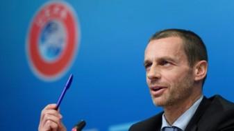 Чеферин: Регионалната лига би била смрт за фудбалот во малите држави